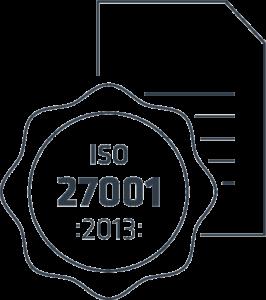 ISO certificering