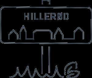 D4 i Hillerød