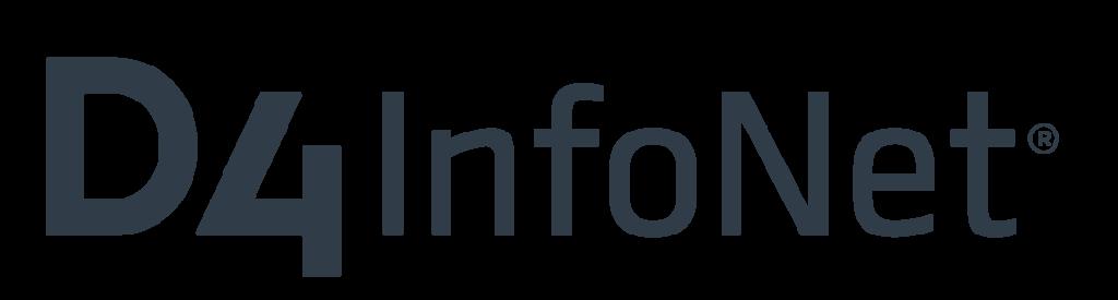 D4InfoNet