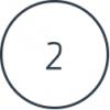 d4-enterprise-solutions-danmark-implementering-2