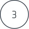 d4-enterprise-solutions-danmark-implementering-3
