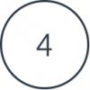 d4-enterprise-solutions-danmark-om-os-2